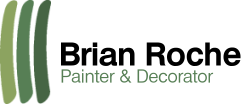 Dublin House Painter